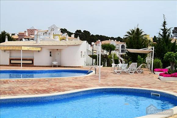 Eden Villas Vilamoura, Two Bedroom (52306), 018