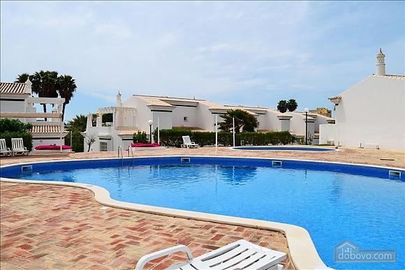 Eden Villas Vilamoura, Two Bedroom (52306), 019