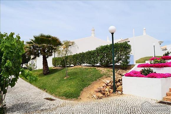 Eden Villas Vilamoura, Two Bedroom (52306), 021