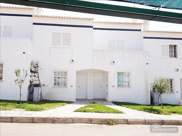 Eden Villas Vilamoura, Two Bedroom (52306), 023