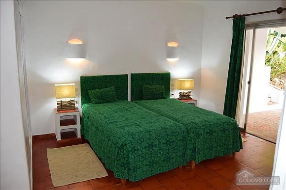 Buda House, Fünfzimmerwohnung (61483), 007