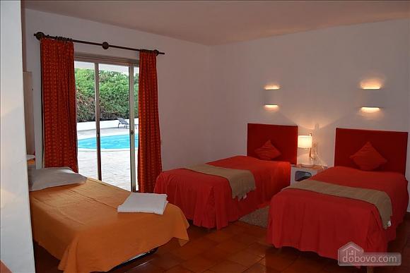 Buda House, Fünfzimmerwohnung (61483), 009