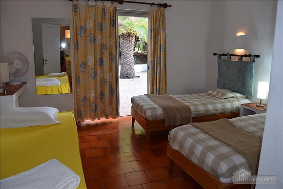 Buda House, Fünfzimmerwohnung (61483), 010