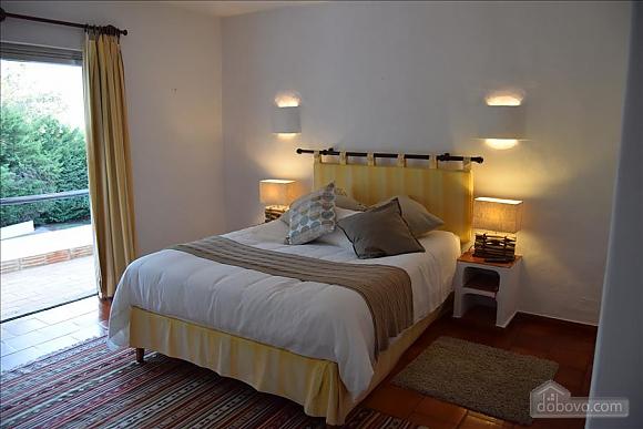 Buda House, Fünfzimmerwohnung (61483), 012