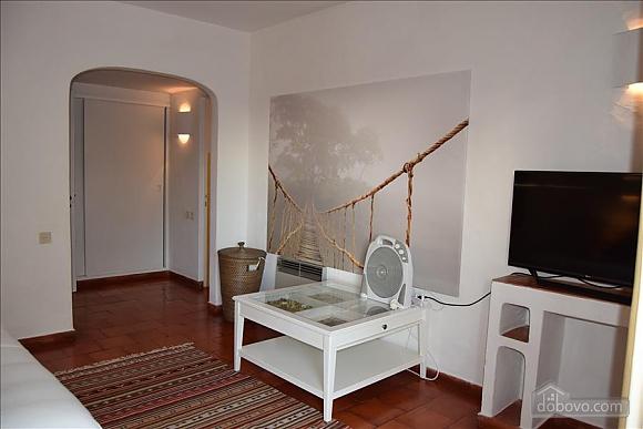 Buda House, Fünfzimmerwohnung (61483), 013