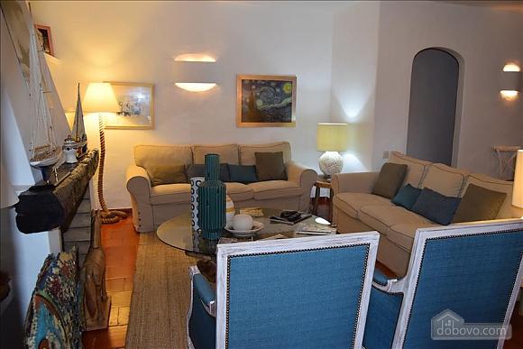 Buda House, Fünfzimmerwohnung (61483), 014