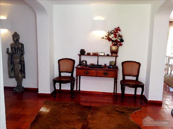 Buda House, Fünfzimmerwohnung (61483), 018