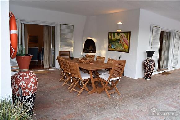 Buda House, Fünfzimmerwohnung (61483), 022
