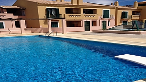 Иuganville Vilamoura, Two Bedroom, 001