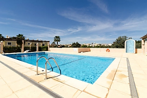 Иuganville Vilamoura, Two Bedroom, 003