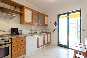 Иuganville Vilamoura, Two Bedroom, 014
