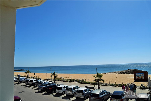 Sea blue apartment by enjoy Portugal, One Bedroom (38283), 004
