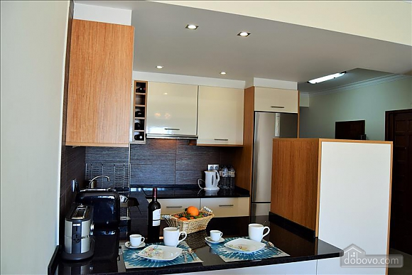 Sea blue apartment by enjoy Portugal, One Bedroom (38283), 009