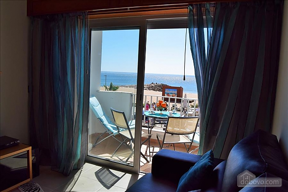 Sea blue apartment by enjoy Portugal, One Bedroom (38283), 010