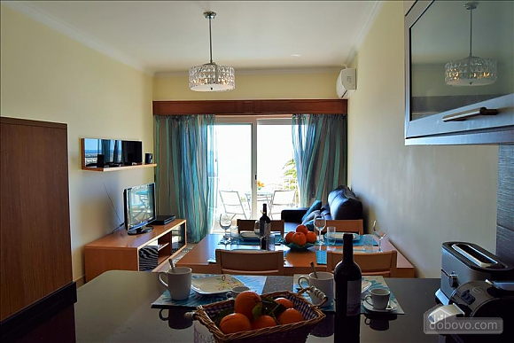 Sea blue apartment by enjoy Portugal, One Bedroom (38283), 013