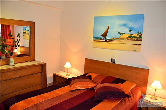Sea blue apartment by enjoy Portugal, One Bedroom (38283), 016