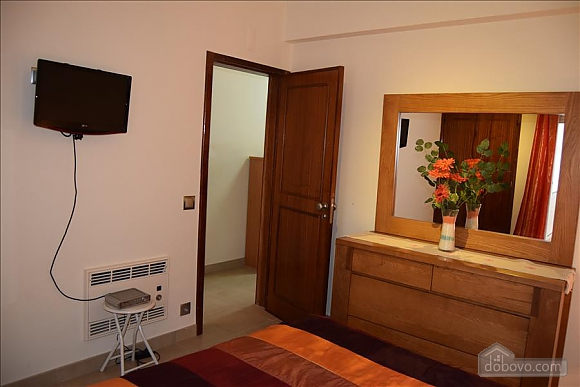 Sea blue apartment by enjoy Portugal, One Bedroom (38283), 020