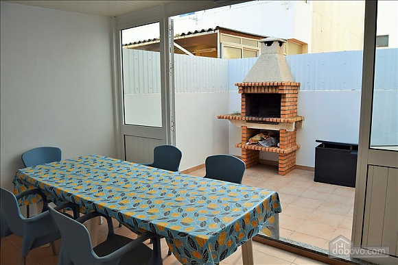Sea blue apartment by enjoy Portugal, One Bedroom (38283), 021