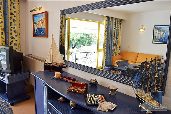 Sea star apartment, Un chambre (24211), 005