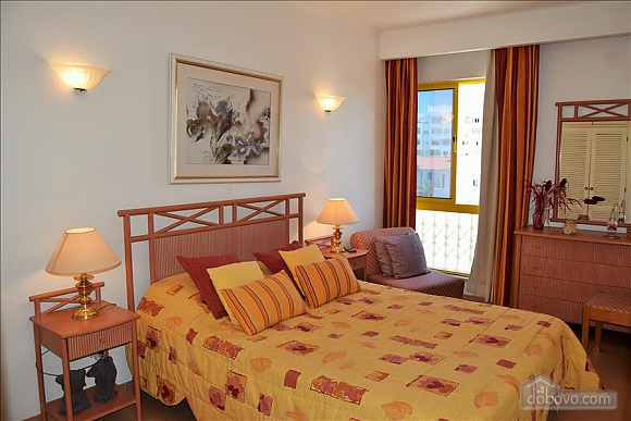 Sea star apartment, Un chambre (24211), 009