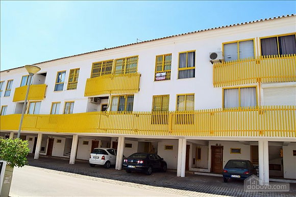 Sea star apartment, Un chambre (24211), 016