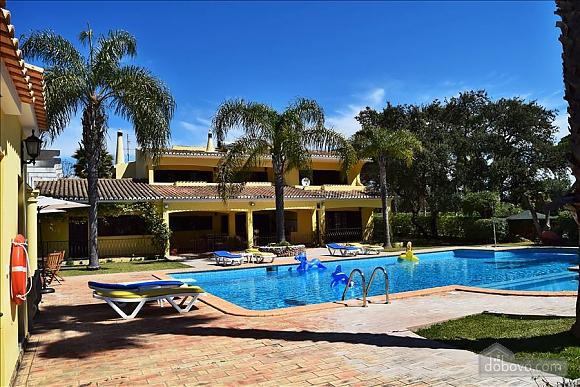 Villa 3 Brados, Cinq chambres (93774), 001