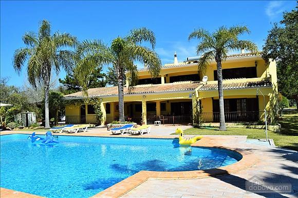 Villa 3 Brados, Cinq chambres (93774), 003