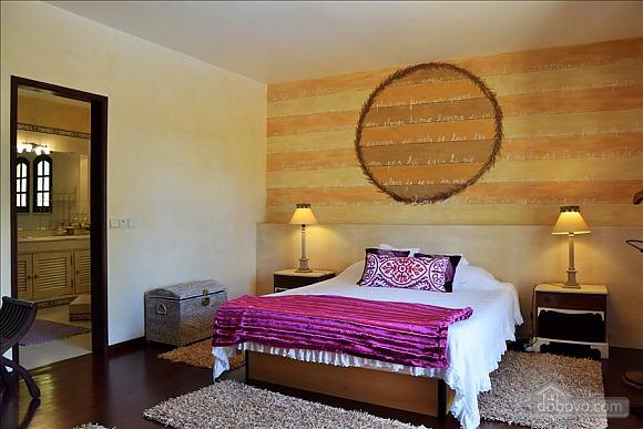 Villa 3 Brados, Cinq chambres (93774), 004