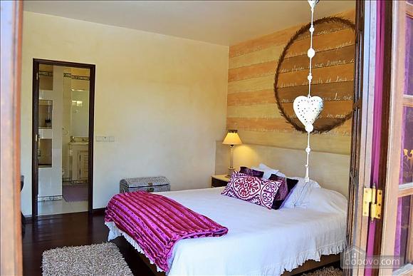 Villa 3 Brados, Cinq chambres (93774), 005