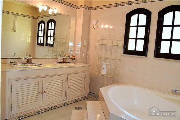 Villa 3 Brados, Cinq chambres (93774), 006