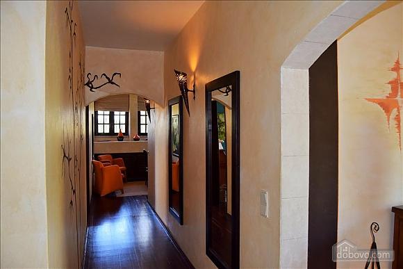 Villa 3 Brados, Cinq chambres (93774), 008