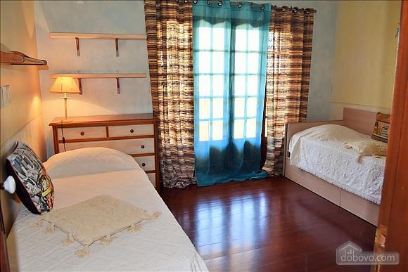 Villa 3 Brados, Cinq chambres (93774), 009