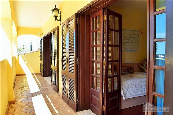 Villa 3 Brados, Cinq chambres (93774), 010