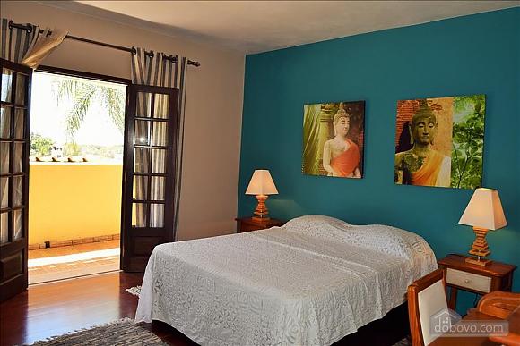 Villa 3 Brados, Cinq chambres (93774), 011