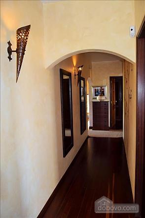 Villa 3 Brados, Cinq chambres (93774), 012
