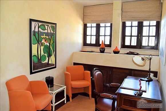 Villa 3 Brados, Cinq chambres (93774), 013