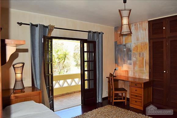 Villa 3 Brados, Cinq chambres (93774), 014