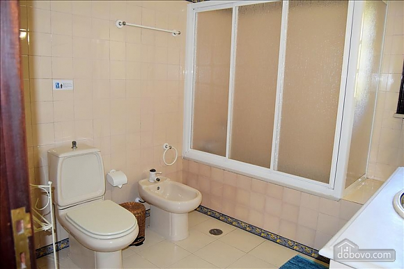 Villa 3 Brados, Cinq chambres (93774), 015