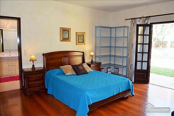 Villa 3 Brados, Cinq chambres (93774), 017