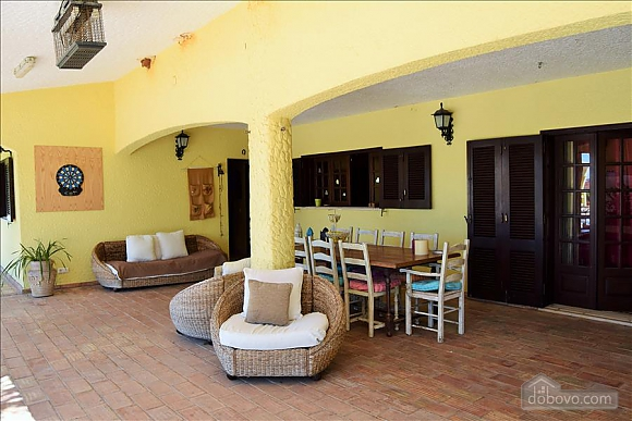 Villa 3 Brados, Cinq chambres (93774), 019