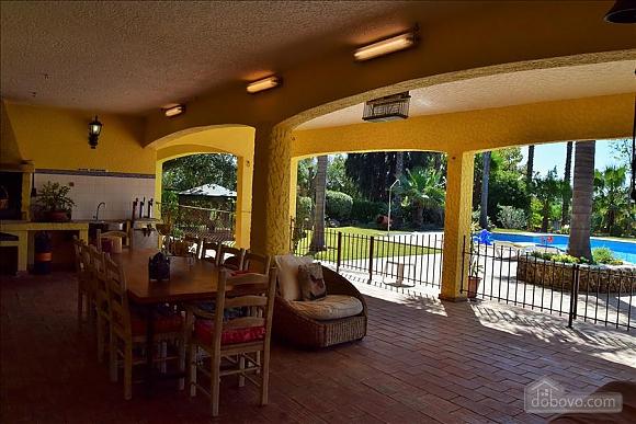 Villa 3 Brados, Cinq chambres (93774), 020