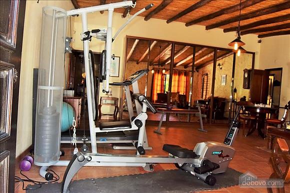 Villa 3 Brados, Cinq chambres (93774), 021