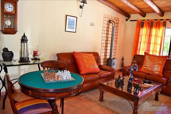 Villa 3 Brados, Cinq chambres (93774), 022