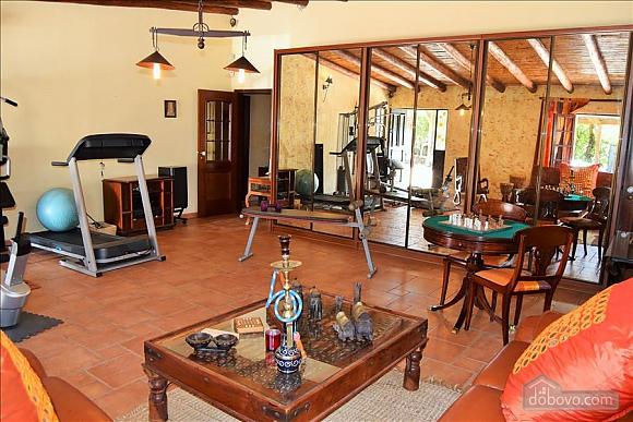 Villa 3 Brados, Cinq chambres (93774), 023