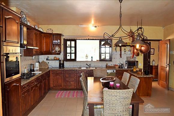 Villa 3 Brados, Cinq chambres (93774), 024