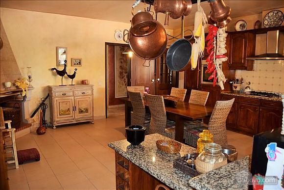 Villa 3 Brados, Cinq chambres (93774), 025