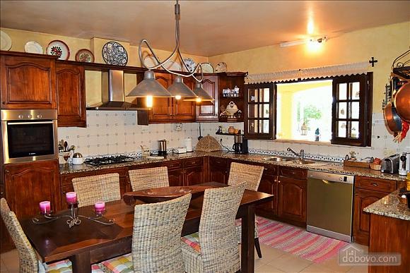 Villa 3 Brados, Cinq chambres (93774), 026