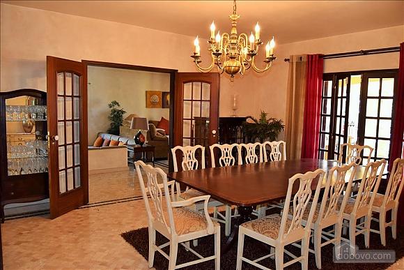 Villa 3 Brados, Cinq chambres (93774), 027