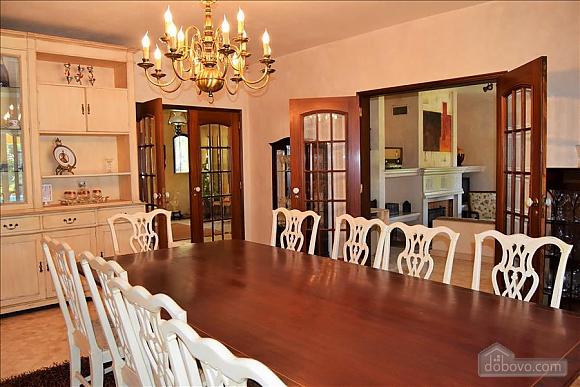 Villa 3 Brados, Cinq chambres (93774), 028