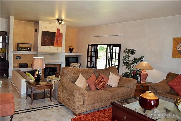 Villa 3 Brados, Cinq chambres (93774), 029